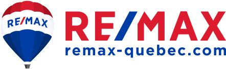 RE/MAX Québec inc.