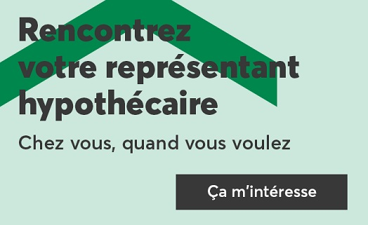 Partners banner fr