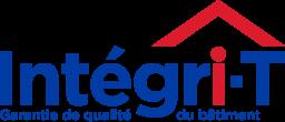 Intégri-T logo