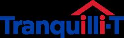 Tranquilli-T logo