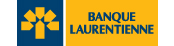 Laurantian Bank of Canada logo