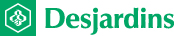 logo of Desjardins