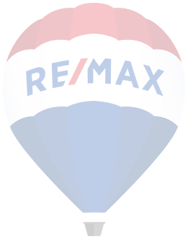 RE/MAX Montgolfiere